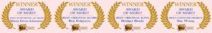 award-of-merit-high-res-masterbottom4across-pink
