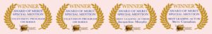 award-of-merit-special-mentionhigh-res-master4wide-pink