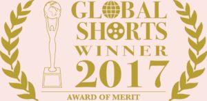 award-of-merit-winner-laurels-gold-pink