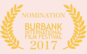 burbank-laurel-pink