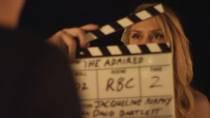 directors-slate-w-olivia-aka-jacqueline-murphy