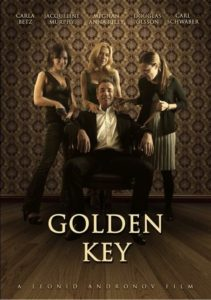 golden-key-poster1