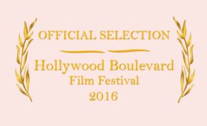 hollywood-blvd-film-festival-official-selection-pink