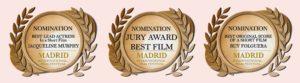 madrid-3-awards-pink
