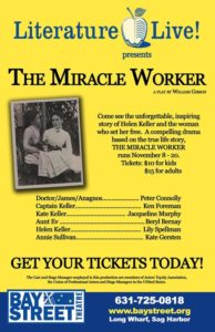 miracle_worker_email_flyer