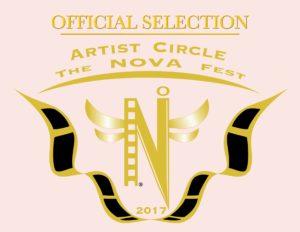 nova-group-laurel-pink